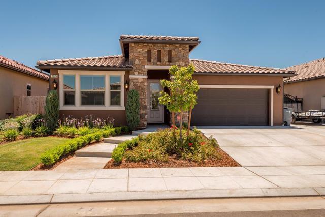 Loans near  W Robinwood Ln, Fresno CA