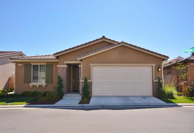 Loans near  N Braden Way, Fresno CA