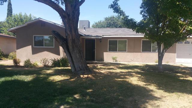 5337 E Tyler Ave, Fresno, CA 93727