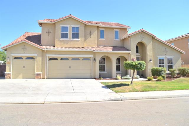 2075 Buckingham Ave, Clovis, CA 93611