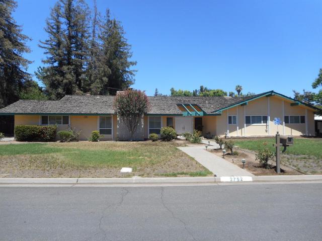 2752 W Fir Ave, Fresno, CA 93711