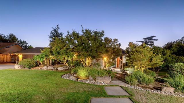 7539 N Laguna Vista Ave, Fresno, CA 93711