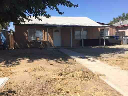 3863 E Tyler Ave, Fresno, CA 93702