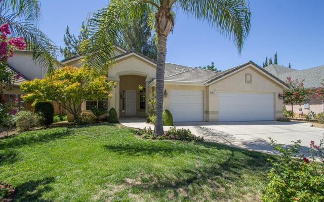 1041 E Niles Ave, Fresno, CA 93720