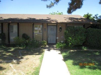 4919 N 7th St #B, Fresno, CA 93726