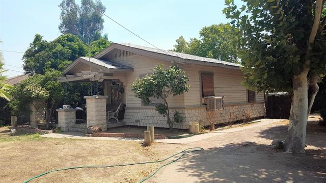5052 E Tulare Ave, Fresno, CA 93727