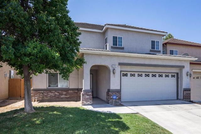 2757 Casty Ct, Sanger, CA 93657