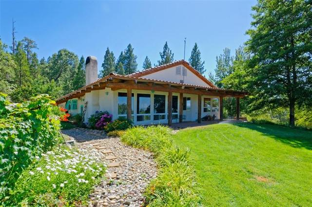 41270 Auberry Rd, Auberry, CA 93602