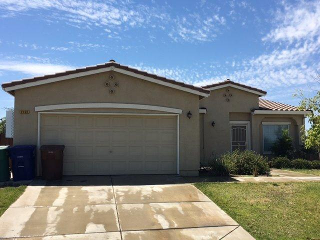 2960 Birch Dr, Firebaugh, CA 93622
