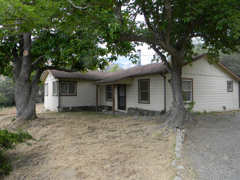 43822 Alta Acres Dr, Three Rivers, CA 93271