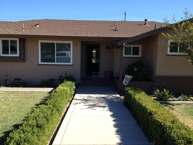1115 W Barstow Avenue, Fresno, CA 93711