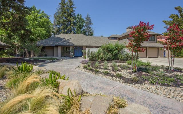 2882 W Cromwell Ave, Fresno, CA 93711