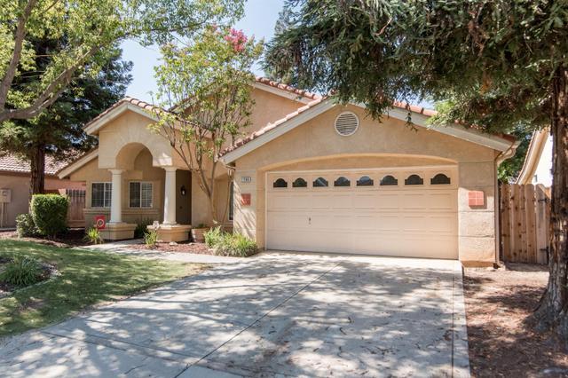 1786 E Everglade Ave, Fresno, CA 93720