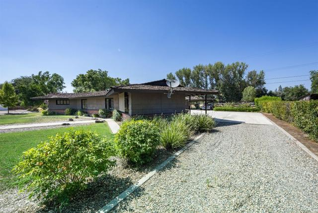 5481 E Balch Ave, Fresno, CA 93727