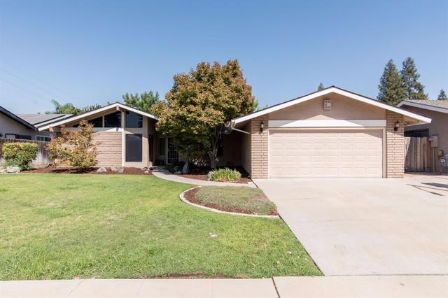 387 Burgan Ave, Clovis, CA 93611