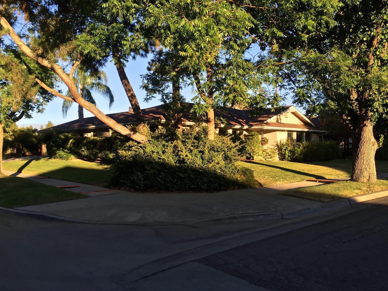 6592 N Hazel Ave Fresno, CA 93711
