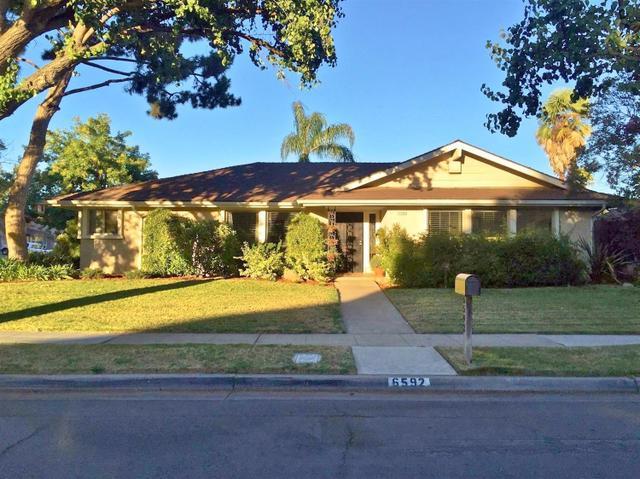 Loans near  N Hazel Ave, Fresno CA