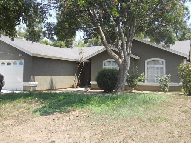 Loans near  S Karen Ave, Fresno CA