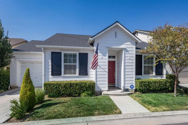 1659 Glen Dunbar Ln, Clovis, CA 93619