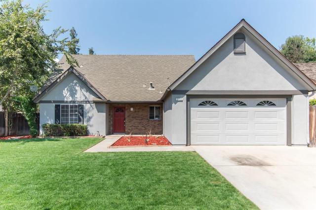 2102 E Cromwell Ave, Fresno, CA 93720