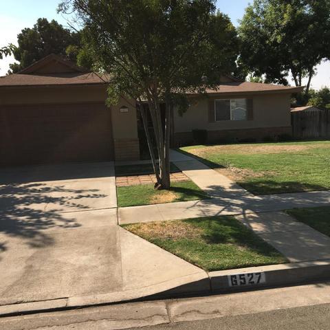 6527 N 7th St, Fresno, CA 93710