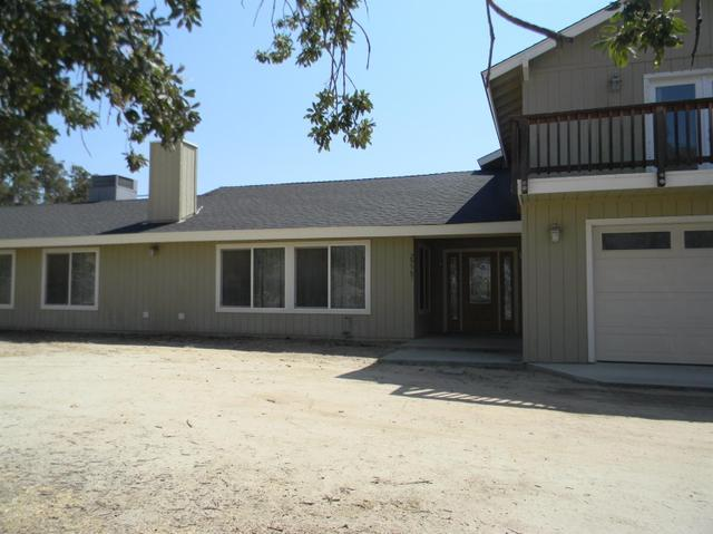29567 Lilley Mountain Ln, Coarsegold, CA 93614