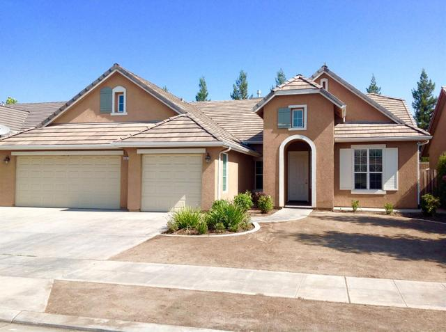 3311 Pico Ave, Clovis, CA 93619