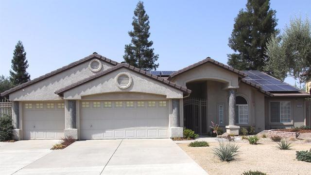 Loans near  E Niles Ave, Fresno CA