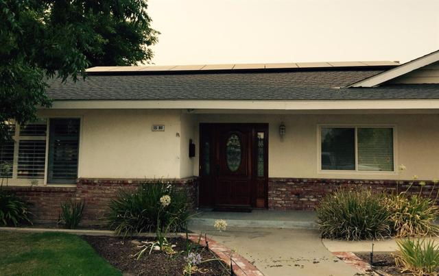 singles in kerman Sold: 4 bed, 2 bath, 1281 sq ft house located at 991 s twelfth st, kerman, ca 93630 sold for $170,000 on dec 4, 2017  property subtype: single family.