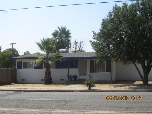 139 W Sierra Ave, Fresno, CA 93704