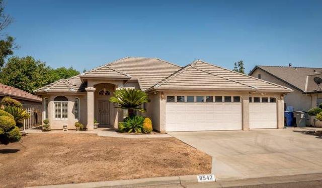Loans near  N Meridian Ave, Fresno CA