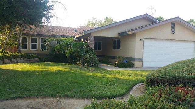 6320 N State St, Fresno, CA 93722