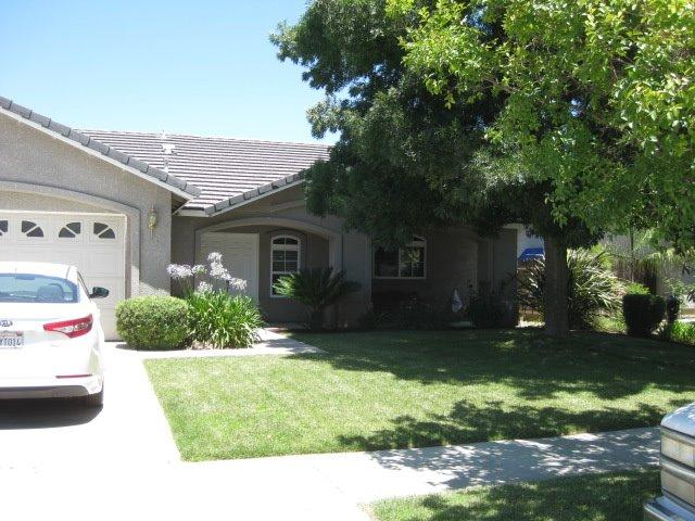 15668 W Middleton Avenue, Kerman, CA 93630