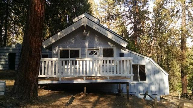 34320 Shaver Springs Rd, Auberry, CA 93602