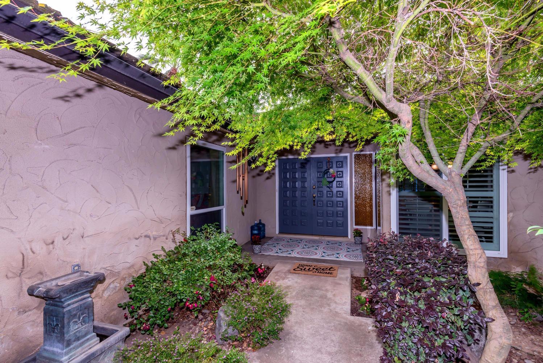 2785 W Roberts Avenue, Fresno, CA 93711