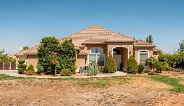 6192 N Mccall Ave, Clovis, CA 93619