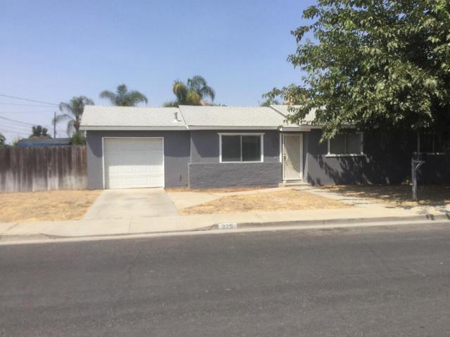 325 N Smith Ave, Dinuba, CA 93618