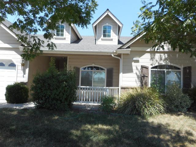 4086 W Fountain Way, Fresno, CA 93722