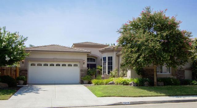 2422 Trenton Ave, Clovis, CA 93619