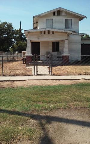 10708 Morro Ave, Del Rey, CA 93616