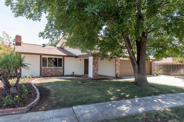 5330 E Madison Ave, Fresno, CA 93727