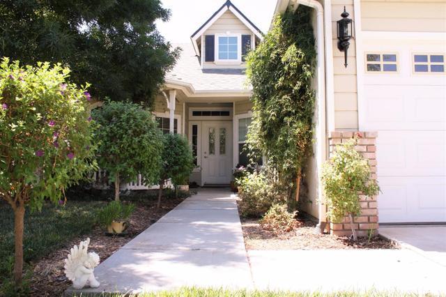 6705 N Lola Ave, Fresno, CA 93722