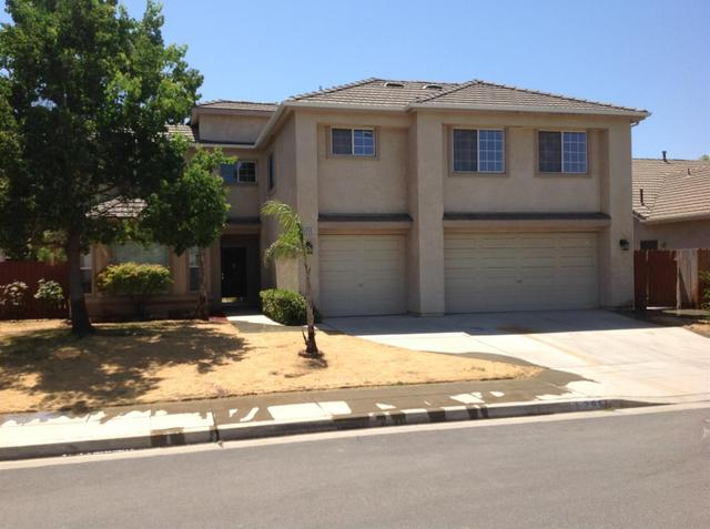 5295 W Bullard Ave, Fresno, CA 93722