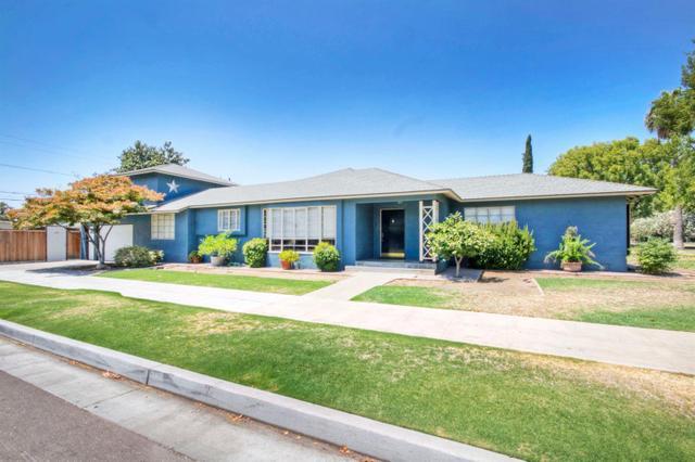 4056 E Huntington Blvd, Fresno, CA 93702