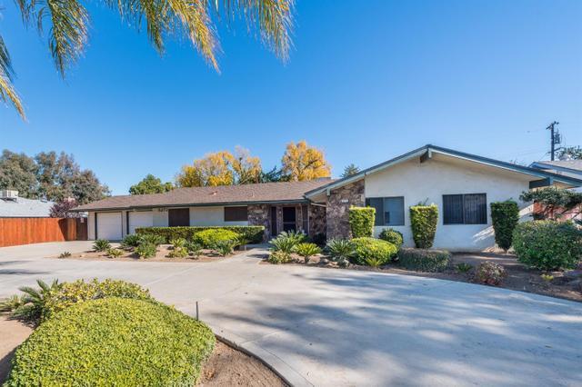 5272 N Maroa Ave, Fresno, CA 93704