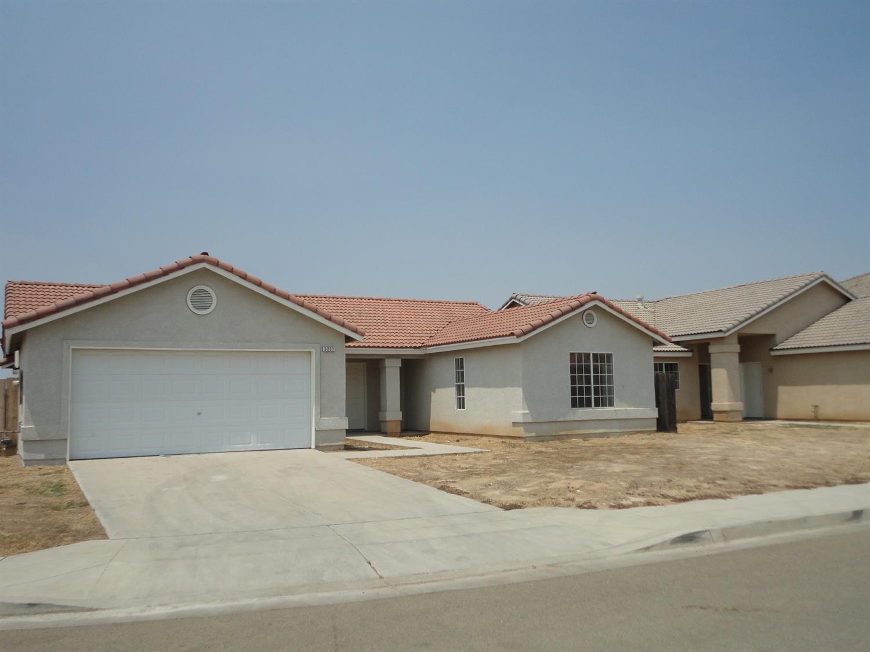 5231 N Olinda Avenue, Fresno, CA 93723