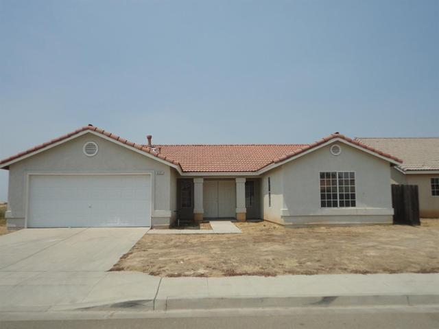 5231 N Olinda Ave, Fresno, CA 93723