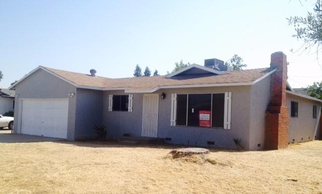 Loans near  N San Pablo Ave, Fresno CA