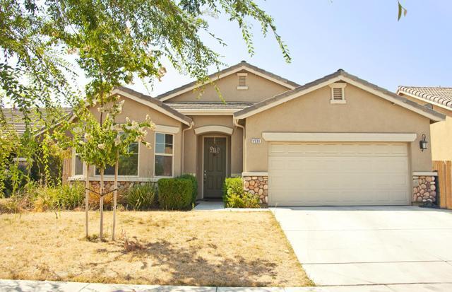 3539 W Delta Ave, Visalia, CA 93291