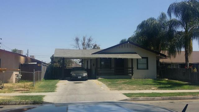 1318 Olive Ave, Sanger, CA 93657